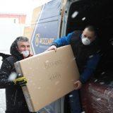 Mozzart i Koordinaciono telo pomažu sigurne kuće u Srbiji 5