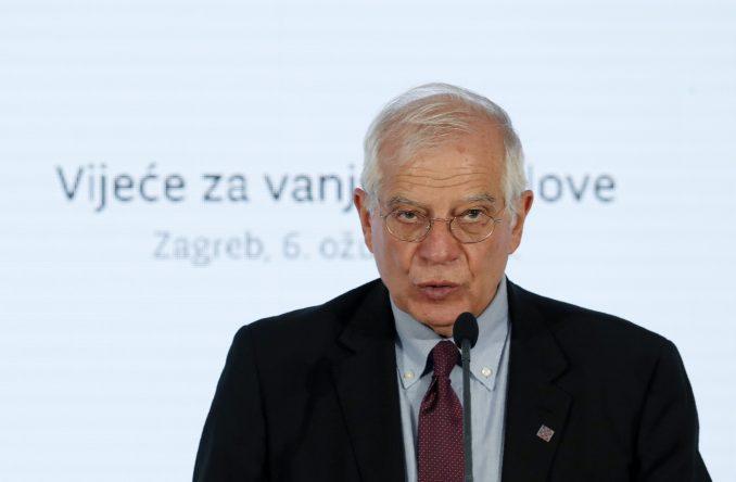 Žozep Borel
