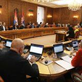 Socijalno–ekonomski savet podržao mere Vlade Srbije u borbi protiv virusa COVID-19 8