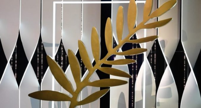Film Anet Leosa Karaksa otvara 74. Kanski filmski festival 4