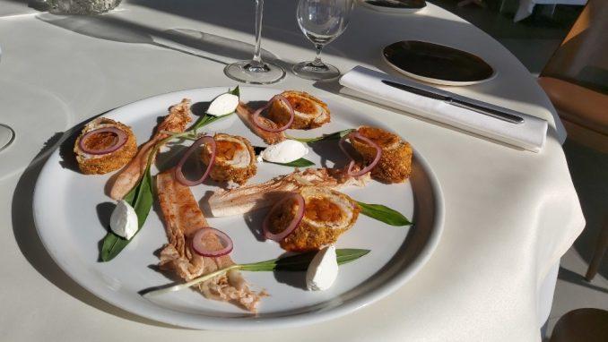 Kako da kuvate kod kuće kao u luksuznom restoranu? 2
