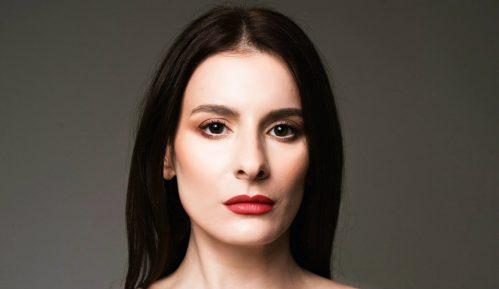 Hana Selimović: Živimo u trenutku strašnog nepoverenja u sve i svakoga 6