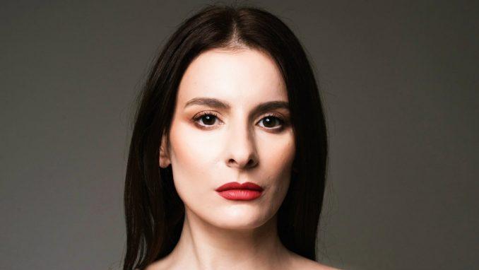 Hana Selimović: Živimo u trenutku strašnog nepoverenja u sve i svakoga 1