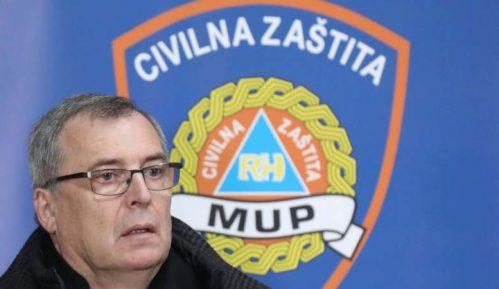 U Hrvatskoj 635 obolelih, 45 ozdravilo, a četvoro umrlo 21