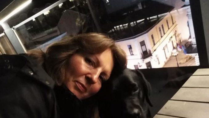 Psi imaju dušu 4