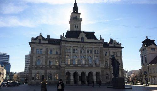JKP Informatika Novi Sad: Otklonjene posledice hakerskog napada 1
