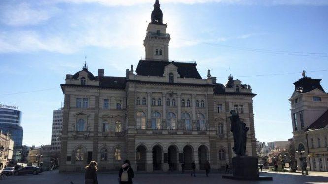 Savez za Srbiju: Slučaj škole u Kisaču primer obesmišljavanja manjinske samouprave 4