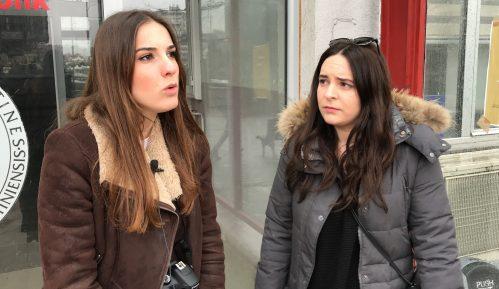 Ekonomija i pravo najčešći odabir studenata na Kosovu (VIDEO) 11
