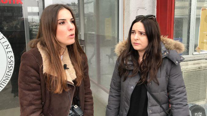Ekonomija i pravo najčešći odabir studenata na Kosovu (VIDEO) 5