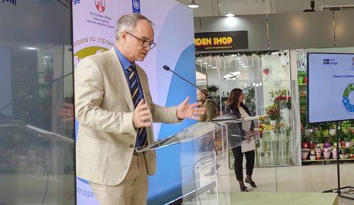 Javni poziv za upravljanje bio-otpadom (VIDEO) 15