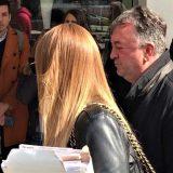 Mediji: Ukinut pritvor Milutinu Jeličiću Jutki 12