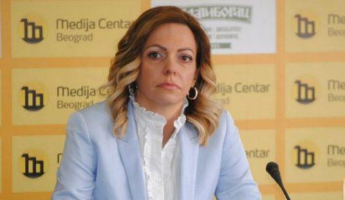 Građani Srbije digitalna rešenja usvajaju  čak i brže od proseka regiona 2