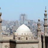 Smrtna kazna za 37 ljudi u Egiptu zbog optužbi za terorizam 12