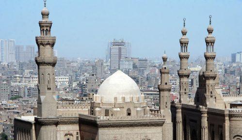 Smrtna kazna za 37 ljudi u Egiptu zbog optužbi za terorizam 4