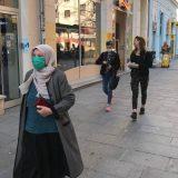 Vlada Kantona Sarajevo zbog meseca ramazana traži pomeranje policijskog sata 11
