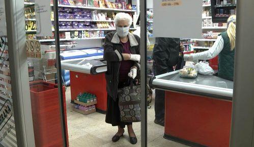 Holanđanka od 101 godinu pobedila korona virus 6