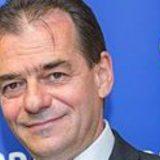 Premijer Rumunije Ludovik Orban podneo ostavku dan posle izbora 2