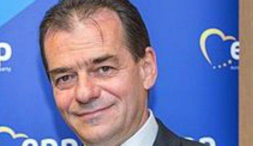 Ludovik Orban predložen za premijera iako je u izolaciji 5
