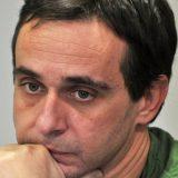 Marko Živić: Stiglo je šta je stiglo (VIDEO) 15