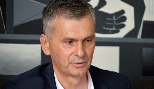 Stamatović: Najvažniji zadatak nove vlasti u Crnoj Gori da zaustavi antisrpsku kampanju 11