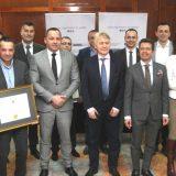 Misija OEBS-a u Srbiji podržava unapređenje u borbi protiv korupcije 7