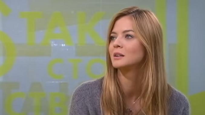 Nina Janković: Svi ćemo imati priliku da nastavimo gde smo stali (VIDEO) 2