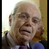 Preminuo Havijer Peres de Kueljar 5