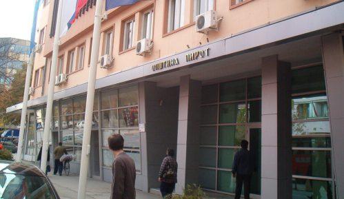 Na području Pirotskog okruga 52 osobe obolele od korona virusa 6