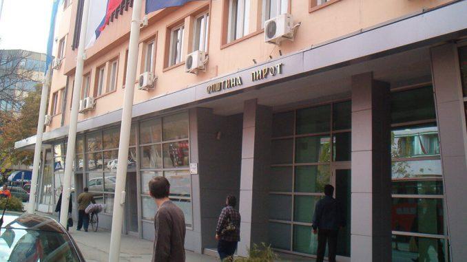 U Pirotskom okrugu registrovano 79 pozitivnih slučajeva 3