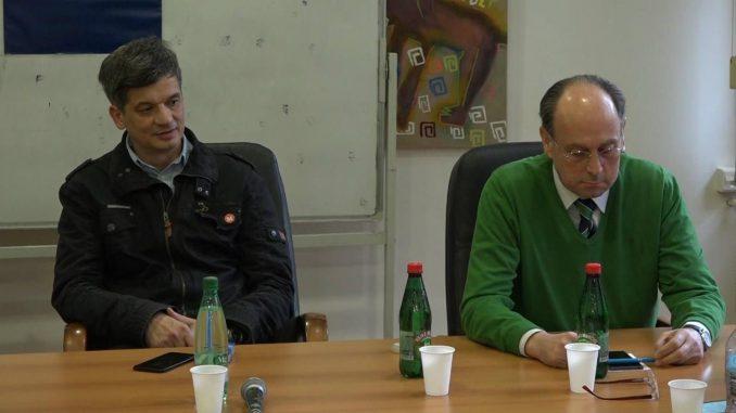 Prvanović: U toku skupljanje potpisa za razrešenje članova Upravnog odbora RTS 2