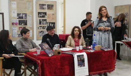 """Predstavljena monografija """"Legat Olivere Čolović Radojković"""" 14"""
