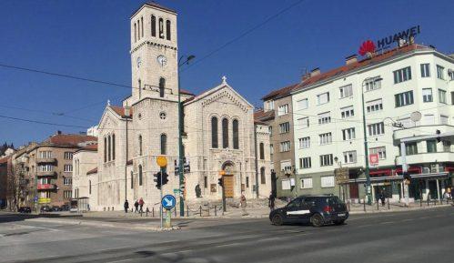 Lokalni izbori u BiH raspisani za 4. oktobar 1