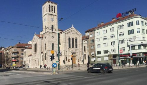 Varhelji: Sporni nazivi nekih ulica u BiH 6