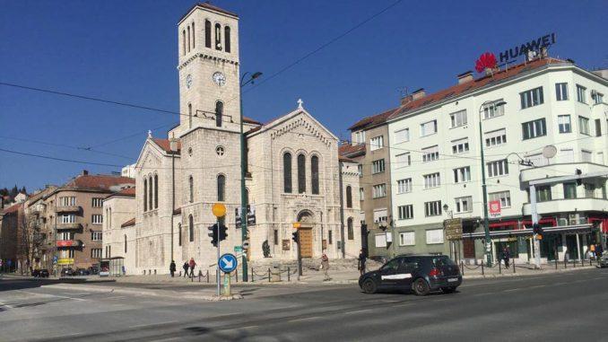 Varhelji: Sporni nazivi nekih ulica u BiH 4