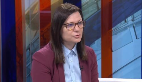 Diković: U Srbiji zbog korona virusa uvesti vanredno stanje 15
