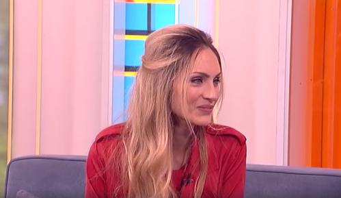 Jelena Gavrilović: Ostanite kod kuće, biće vremena za druženje (VIDEO) 5