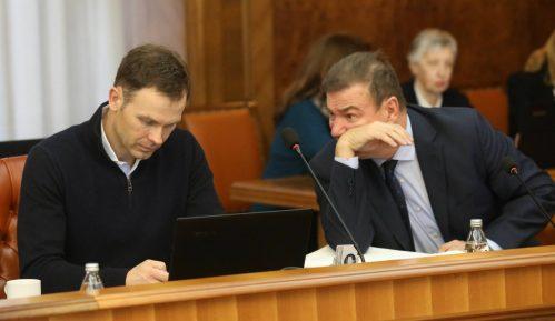 Vlada Srbije usvojila Strategiju industrijske politike od 2021. do 2030. godine 1