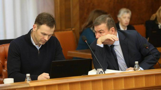 Vlada Srbije usvojila Strategiju industrijske politike od 2021. do 2030. godine 4