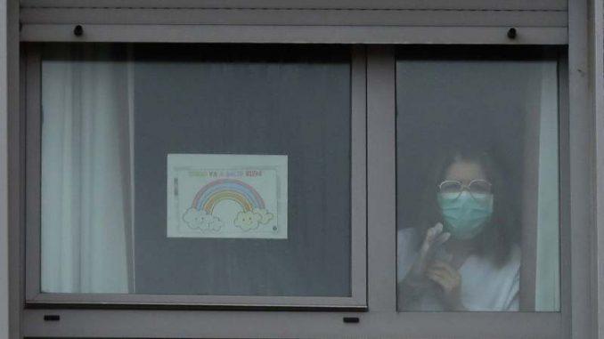 Španija vraća Kini neispravne testove za korona virus 4