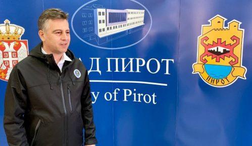 Vasić: Tigar Tajers razmatra prekid rada naredne nedelje 13
