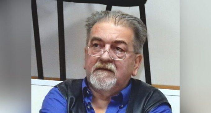 Novinar u karantinu: Mirko, pazi virus! 1