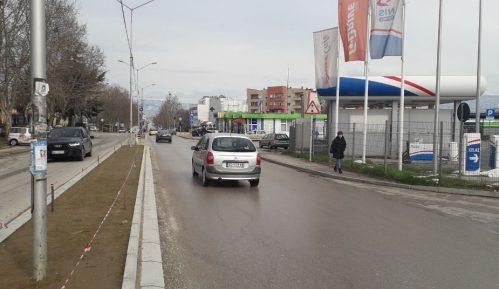 Vranje: Štab ignoriše novinare - zvanično 54 obolela 10