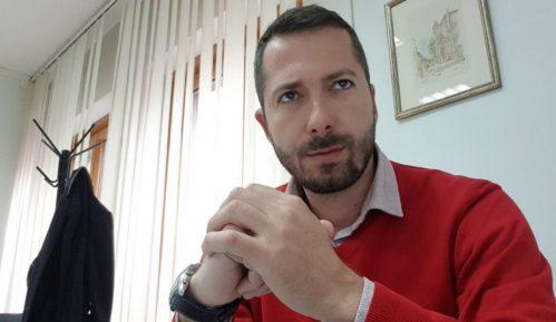 Narodna stranka: Politički progon i mobing u opštini Rakovica i tokom vanrednog stanja 1