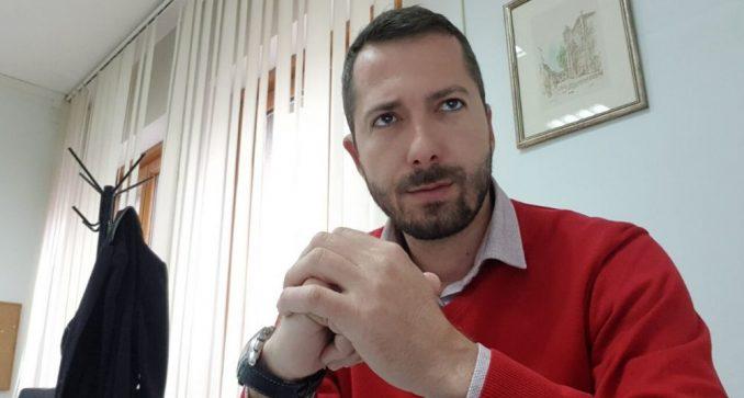 Narodna stranka: Politički progon i mobing u opštini Rakovica i tokom vanrednog stanja 4