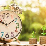 APR: Ukupna dobit privrede Srbije u 2019. bila 682,6 milijardi a gubitak 291,4 milijarde dinara 13