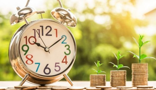 Kvartalni monitor: Prognoza pada BDP-a Srbije u 2020. i dalje tri odsto 15