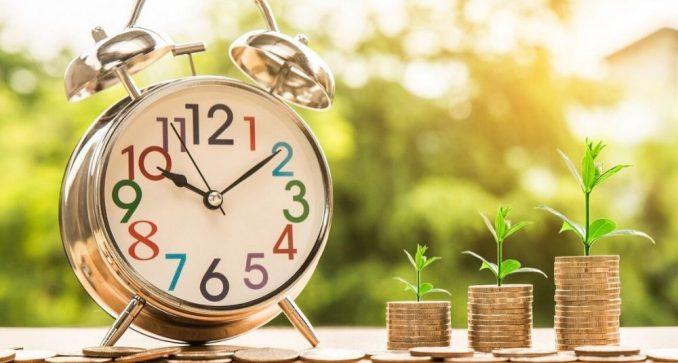 APR: Ukupna dobit privrede Srbije u 2019. bila 682,6 milijardi a gubitak 291,4 milijarde dinara 4