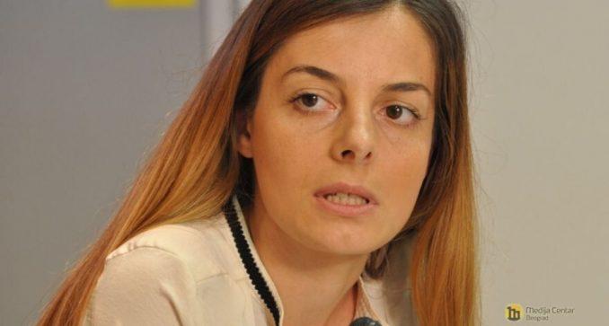 """Radojević: """"Korona profiteri"""" zloupotrebljavaju naše emocije zbog klikova 2"""