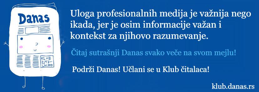 Goran Stevanović: Srpski dr Haus 2