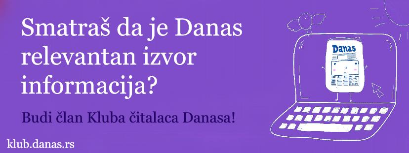 Prvi slučajevi korone u Srbiji registrovani još 1. marta, ali prećutani (VIDEO) 2